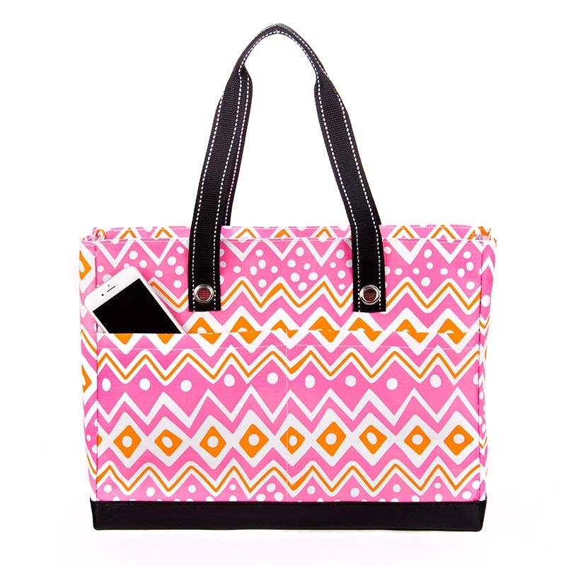 Scout Uptown Girl Tote
