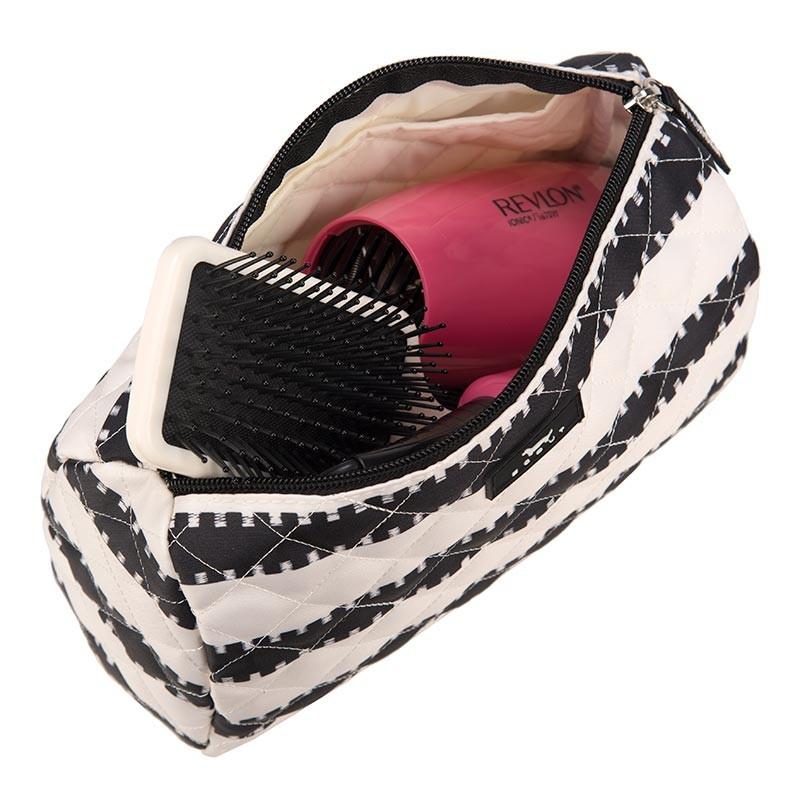 Monogram Scout Packin' Heat Cosmetic Bag 5 prints