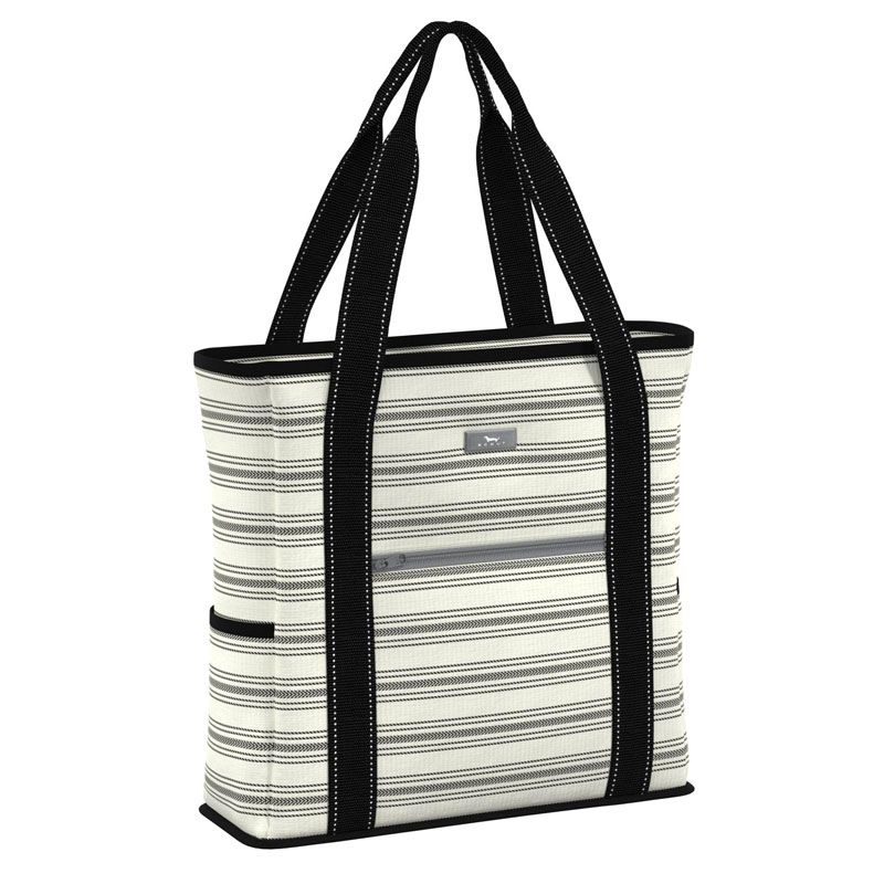 SCOUT Cool Running Cooler tote