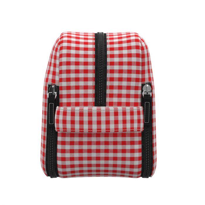Scout large cosmetic bag Glamazon - Romeo Checkham
