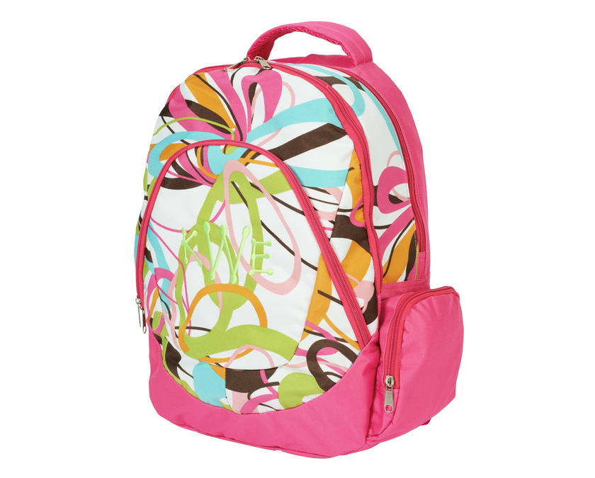Tutti Frutti Backpack-