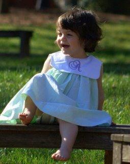 Precious Addison