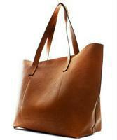Monogram Handbag tote